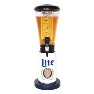 Beer dispensers on order/Accessories
